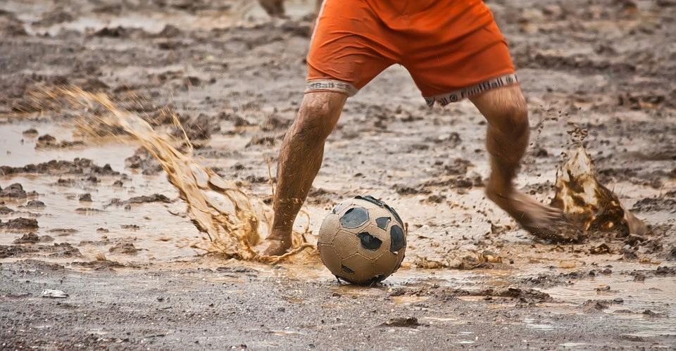 1465825154_soccer-390058_960_720.jpg