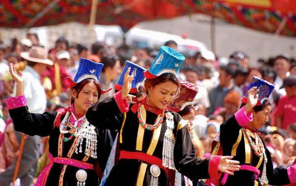 109_ladakh_festival_-_leh.jpg