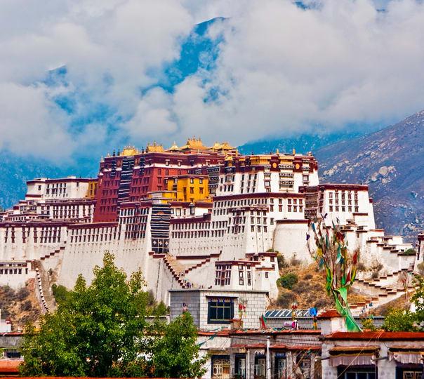 Cultural City Tour in Kathmandu