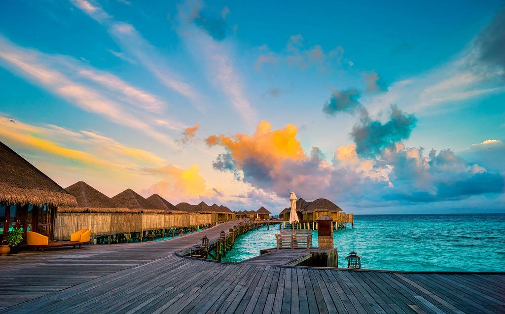 1503066534_maldives_in_the_morning.jpg