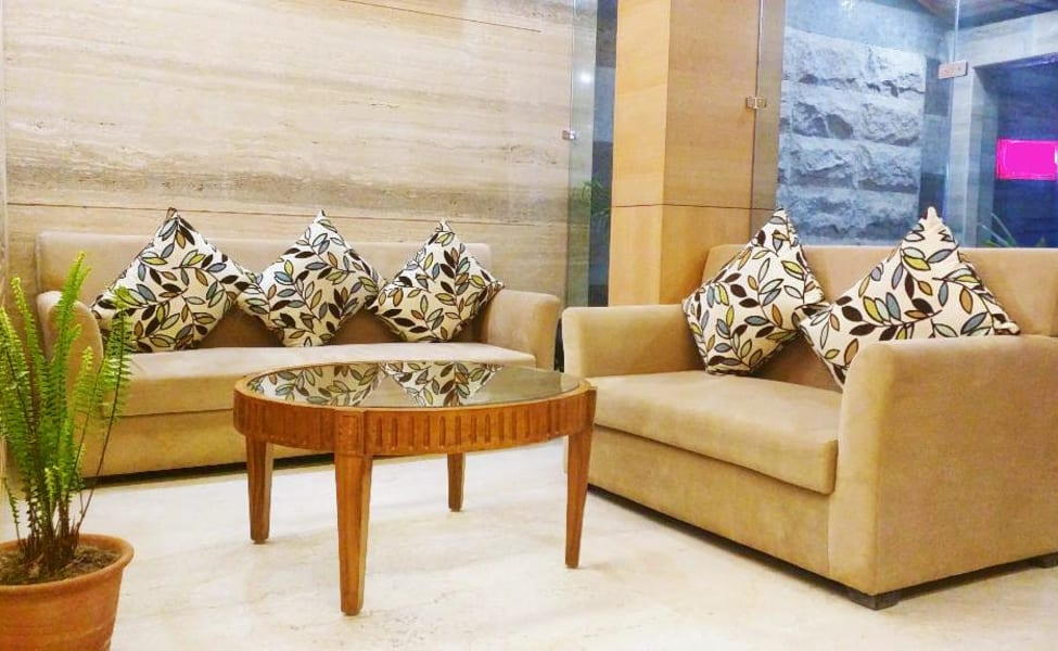 Spring Valley Resort, Dharamshala | Book @ Flat 44% Off