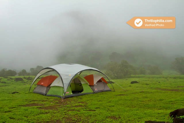 Camping_adventure_at_lonavala__pune_(9).jpg