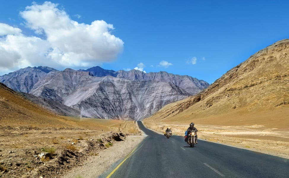 Image result for leh ladakh