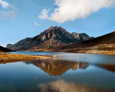 8 Days Arunachal Pradesh Sightseeing Tour