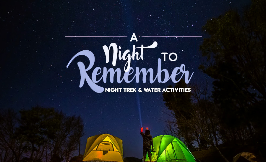 1507877413_night_to_remember4.png