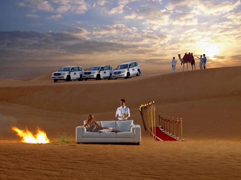 1562738858_desert_safari1.jpg
