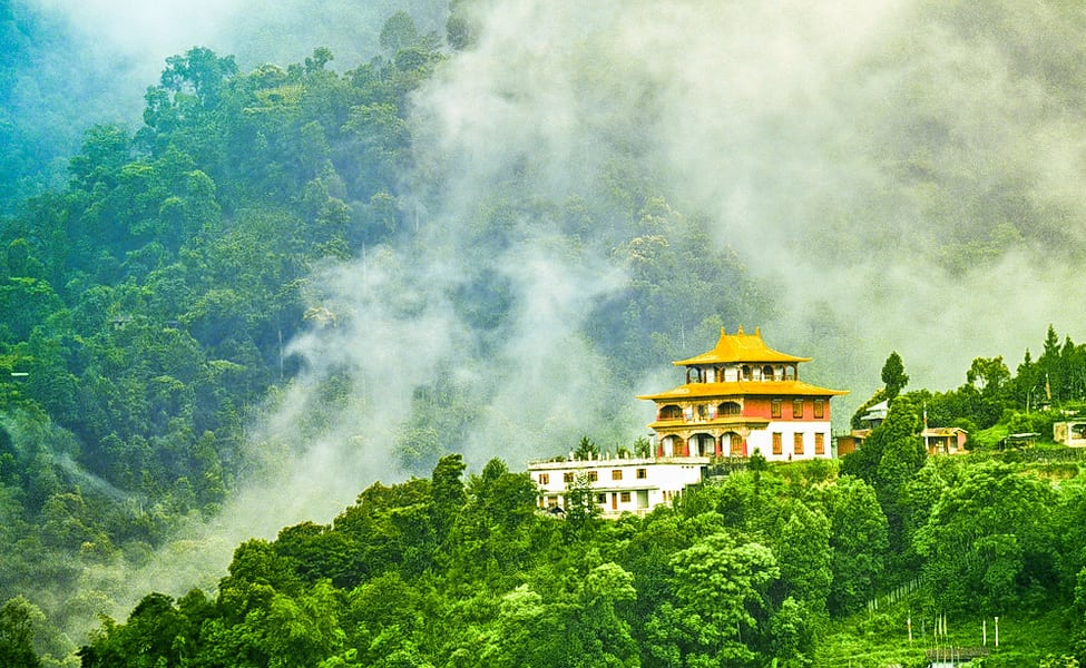 Image result for images of darjeeling