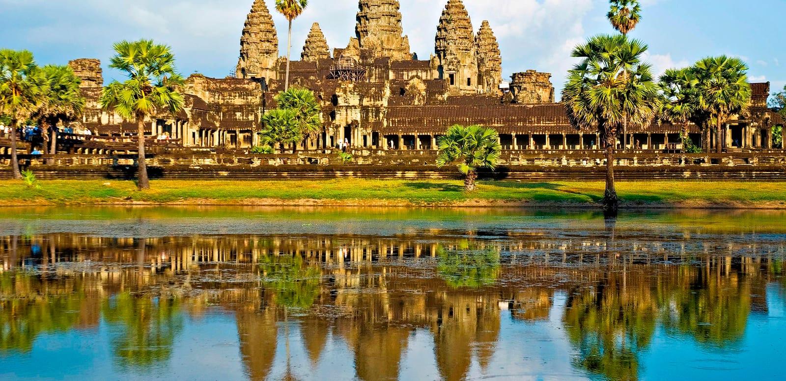 1464188819_20130528081731angkor-wat-wallpaper-cambodia.jpg