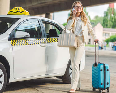 Jaipur to Agra Transfer by Car Flat 26% off