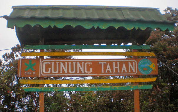1468310483_signboard_at_the_peak_of_gunung_tahan.jpg