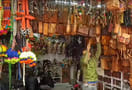 1544968180_jaipur__shopping3.jpg