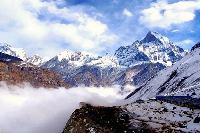 Annapurna_tnt_2.jpg
