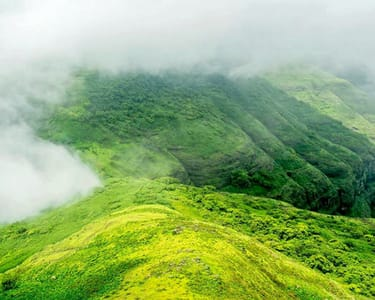 Sunrise Trek to Kalsubai, Igatpuri @ 775 Only