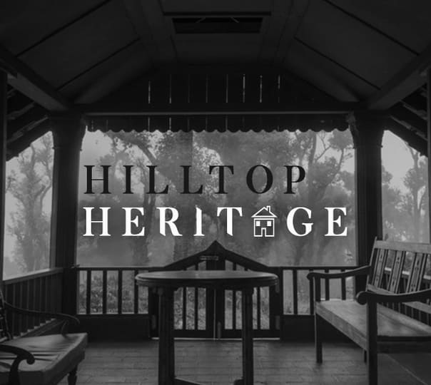 Hilltop Heritage Bungalow Experience