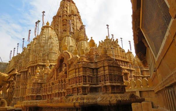 1574664543_jain_temples_-_jaisalmer_fort_7.jpg