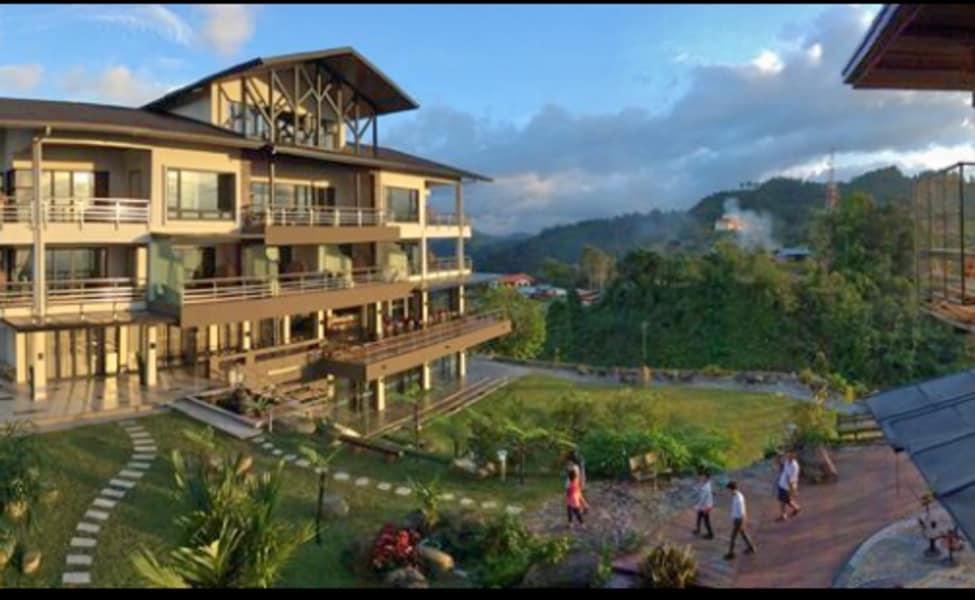 15 Best places to visit in Kota Kinabalu