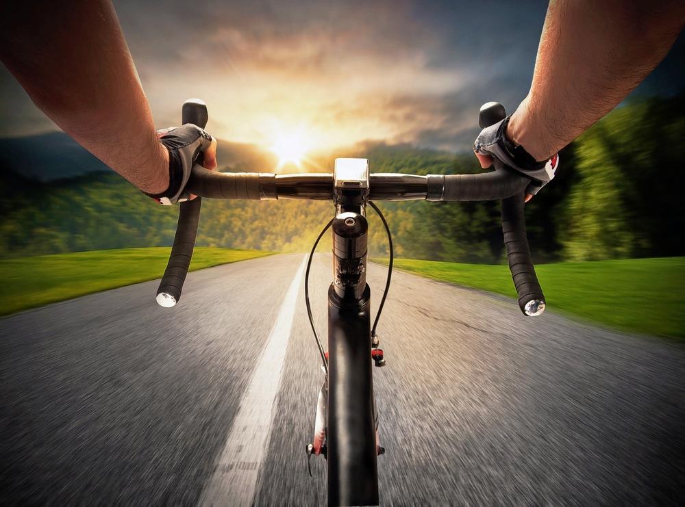 1543994767_cycling.jpg