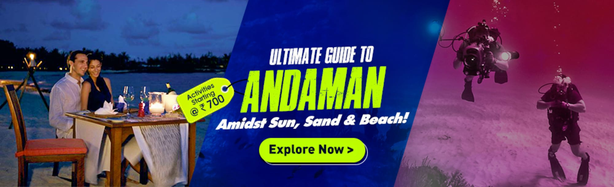 1513083501_andaman(1000x305)hp_final.png