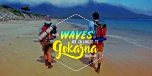 1571042211_1533974368_1517831550_the-beach-trek-1.png_(1).png.png