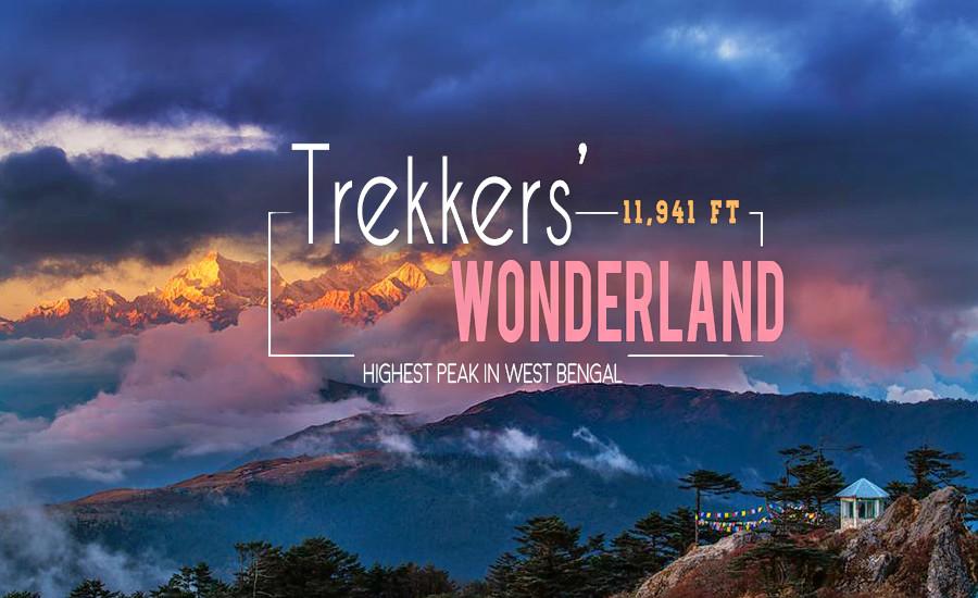1507900349_trekkers_wonderland7.png