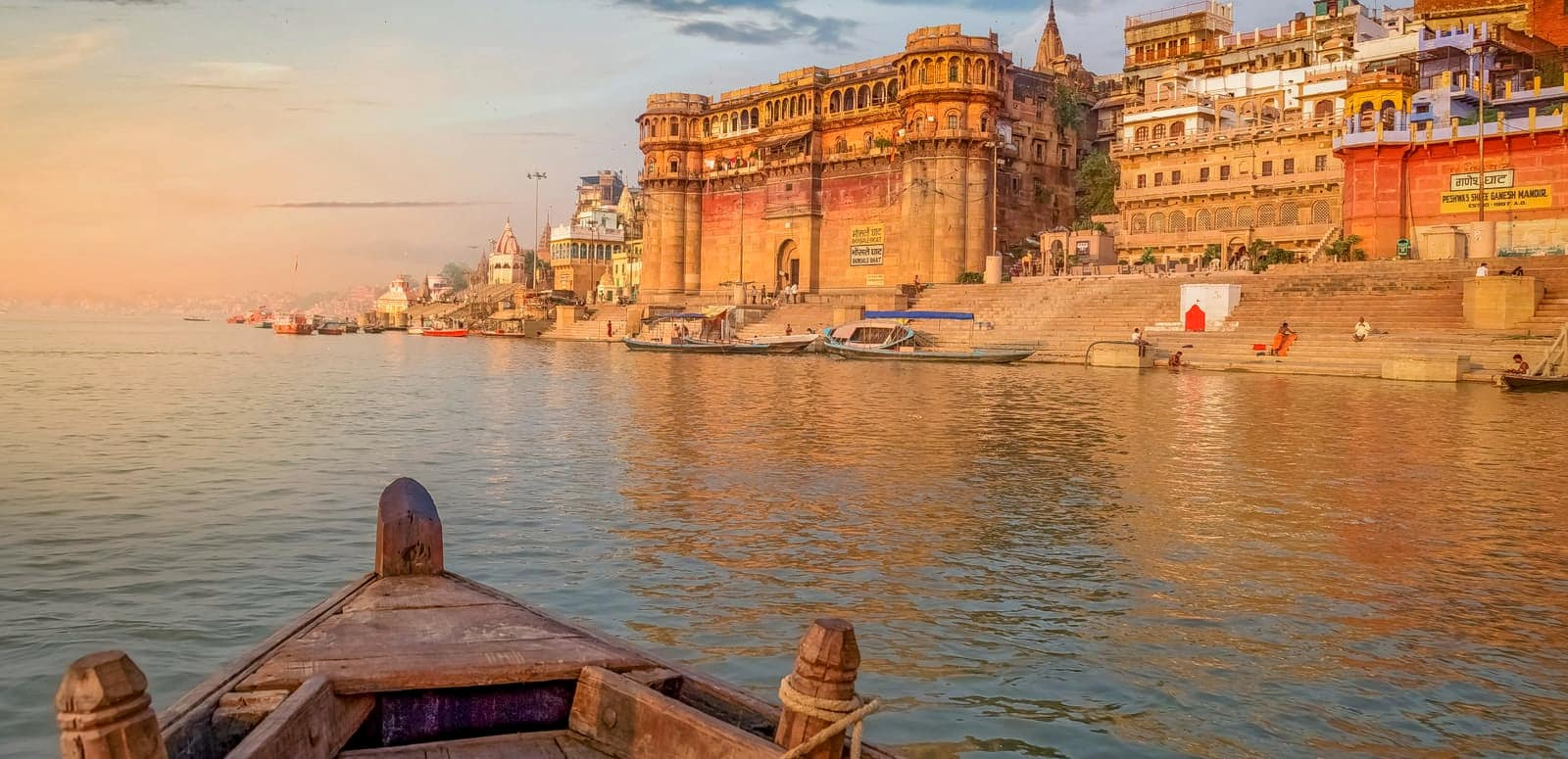 1549342507_1527582699_things_to_do_in_varanasi_main.jpg.jpg