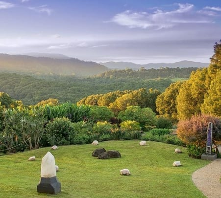 Day Tour to Byron Bay and Hinterland