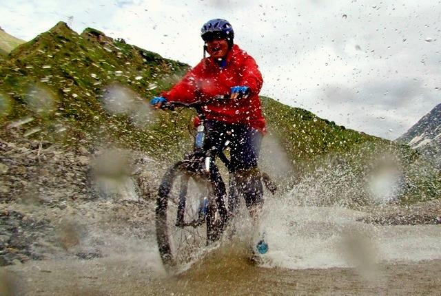 Manali_leh_cycling_gio_3.jpg