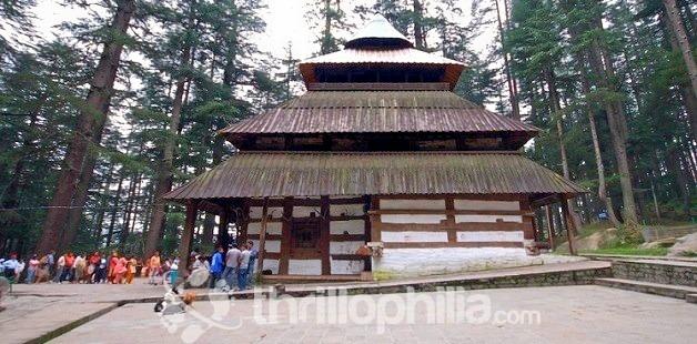 Hadimba-temple-3__himachal.jpg