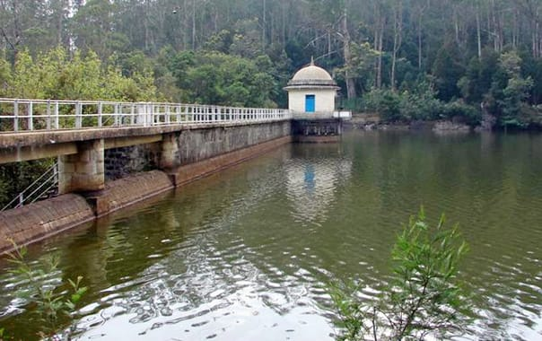 Rallia-dam-coonoor-tourism-location-address.jpg