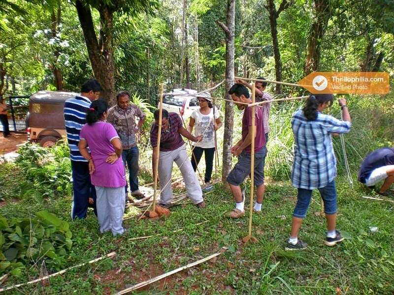 Jungle-survival-5__team_building_activity.jpg