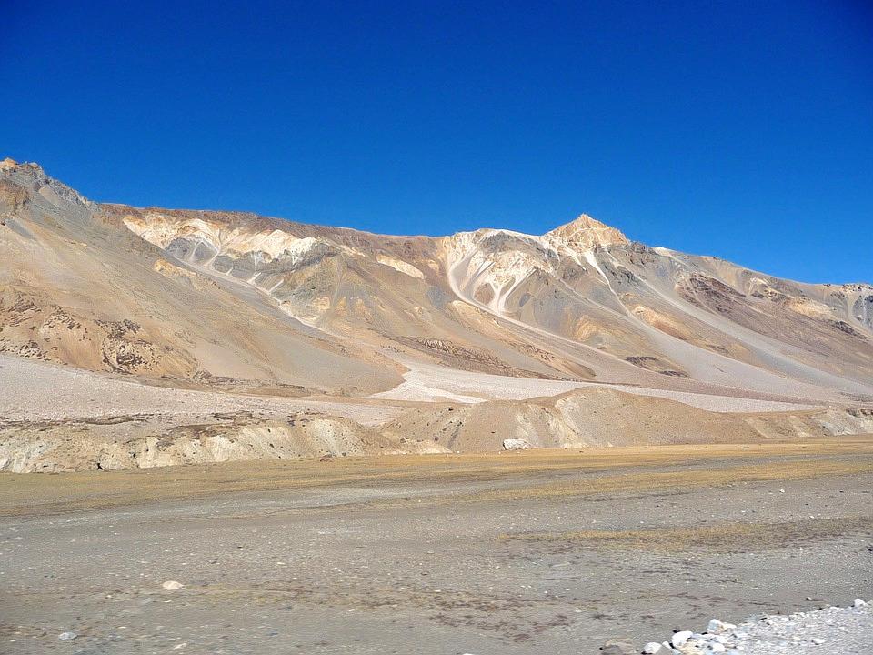 1487072969_ladakh-397879_960_720.jpg