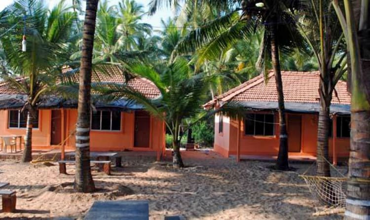 15 Best Tarkarli Beach Resorts - 2019 (Photos & Reviews)