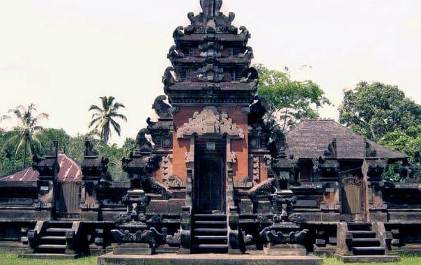 1498211638_rambut-siwi-temple.jpg