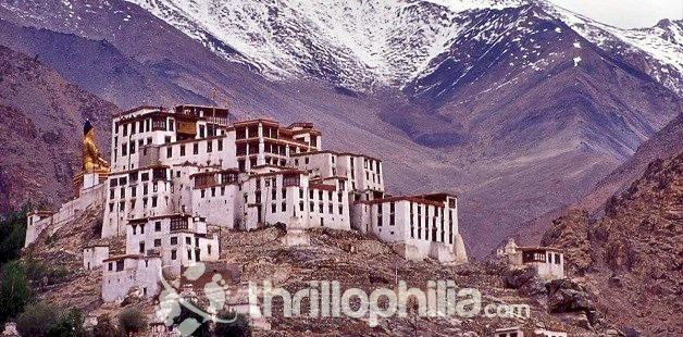 Likir_monastery_2_ladakh.jpg