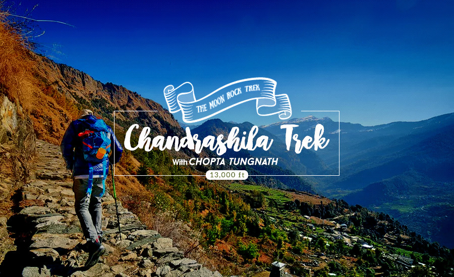 1516271471_chandrashila-trek.png