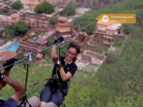 Neemrana_flying_fox_(5).jpg