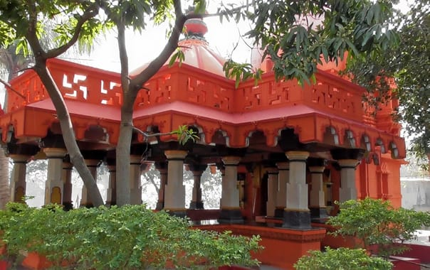 1550055749_kaleshwar-mahadev-temple.jpg