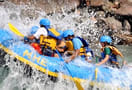 1544985748_rafting_adventure_camp_in_rishikesh_4.jpg