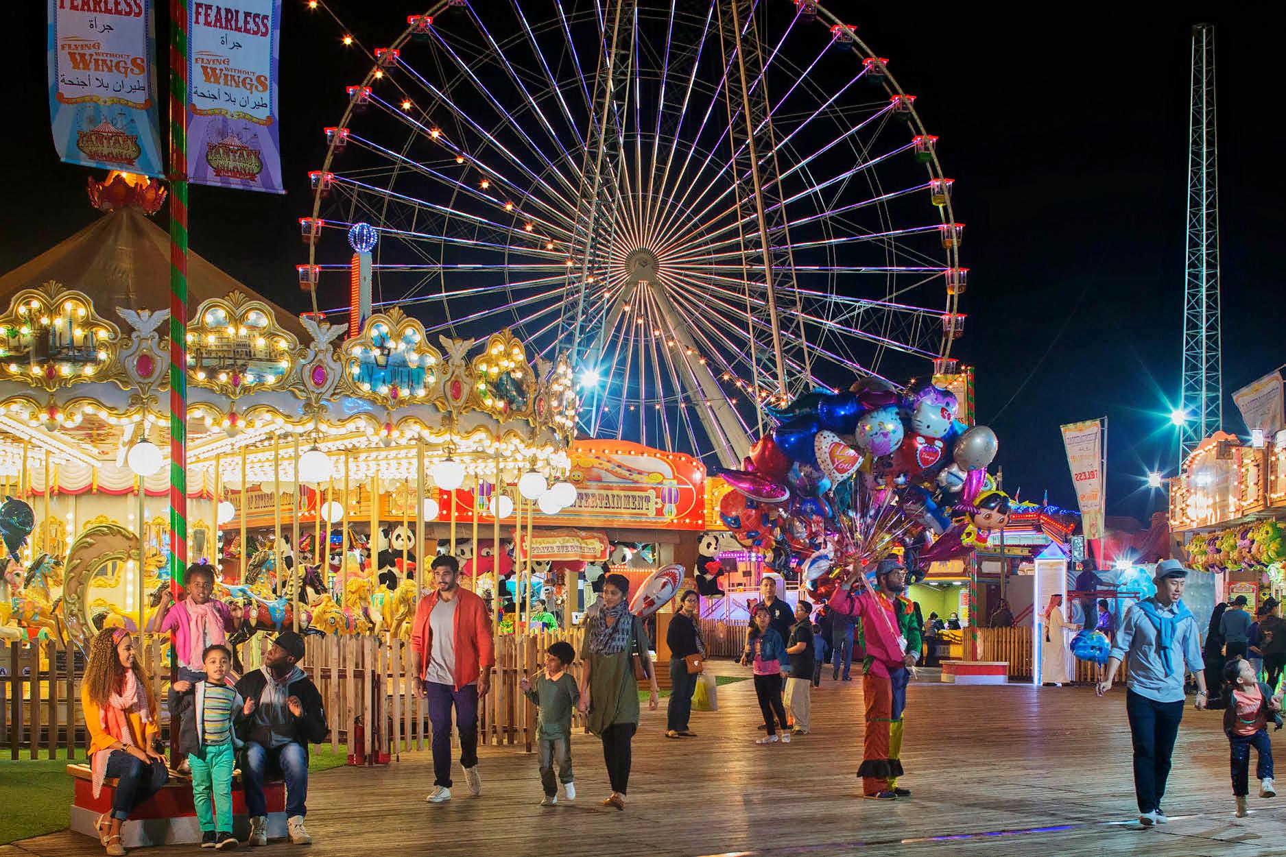 1511249403_myd_my-dubai_holidays_900x600_theme-parks2.jpg