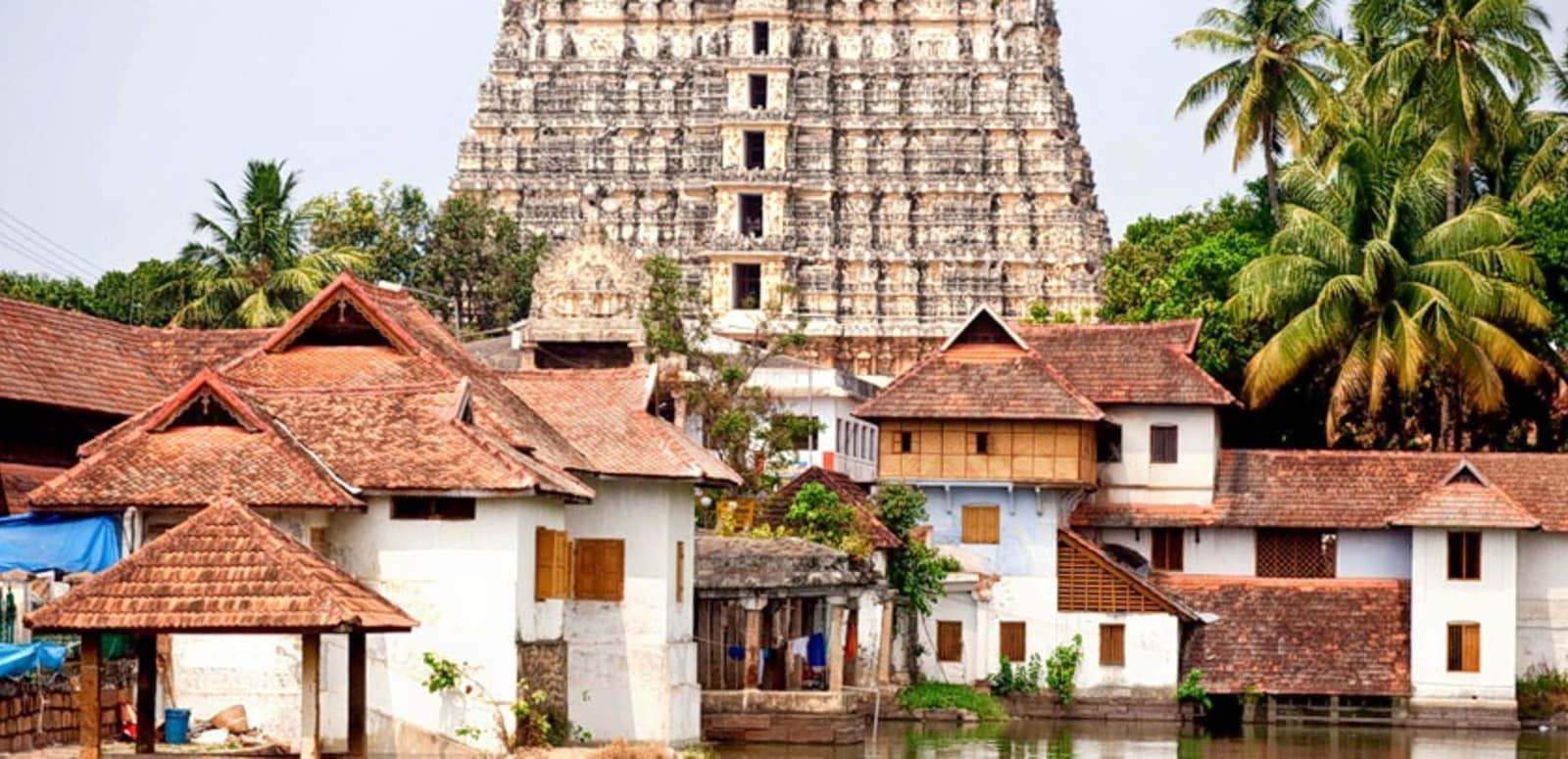 Thiruvananthapuram.jpg