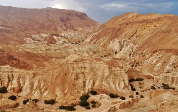 1481609182_israel_jordan_rift_valley_13.jpg