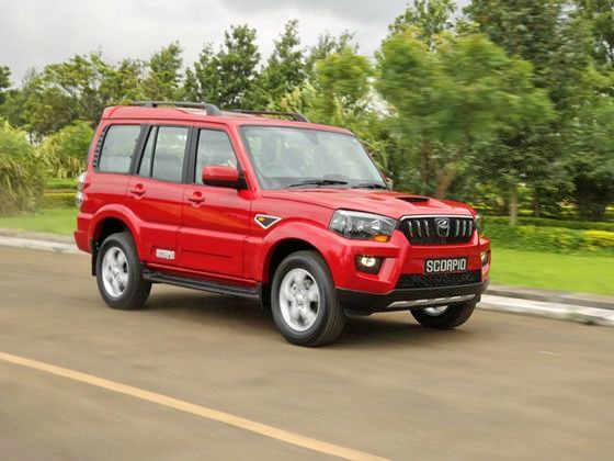 1586960599_mahindra-scorpio-facelift-diesel-petrol-suv-new-first-drive-review-road-test-2014-zigwheels-18092014-m17_560x420.jpg