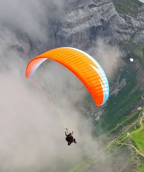 1540460563_1513339298_1512562117_paragliding-in-india_1438933021.jpg.png