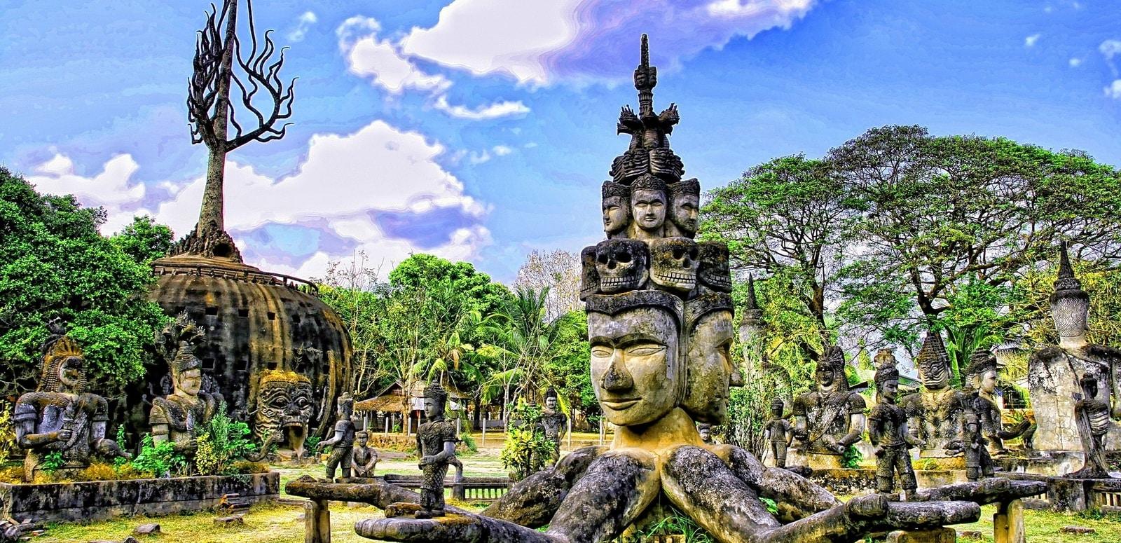 1464188669_civilization_maya_vientiane_laos_statue_25388_1920x1080.jpg