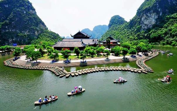 1484035766_whc2014_vietnam_trang_an_5_10.jpg