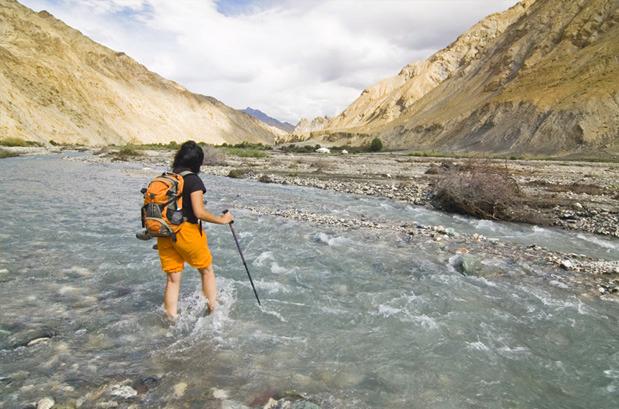 1513422121_best-picture-of-markha-valley-trek.jpg
