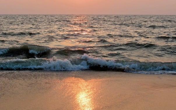 1493301386_alapuzha_beach.jpg.jpg