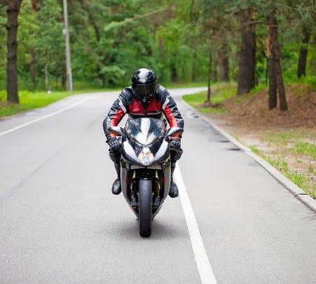 Bike Rental in Bangalore: Ducati