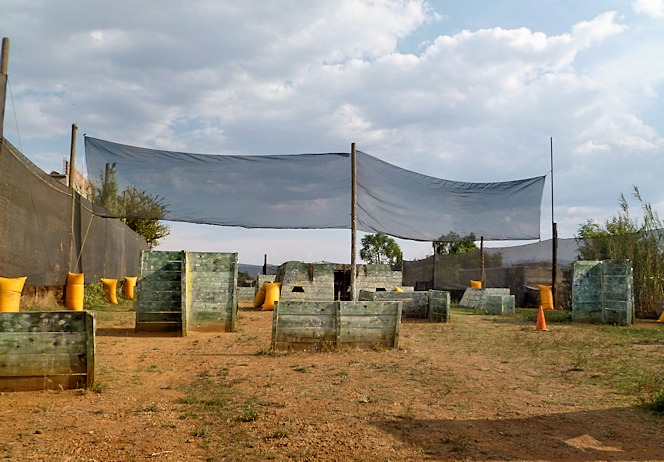 Paintball_venue_in_mexico.jpg