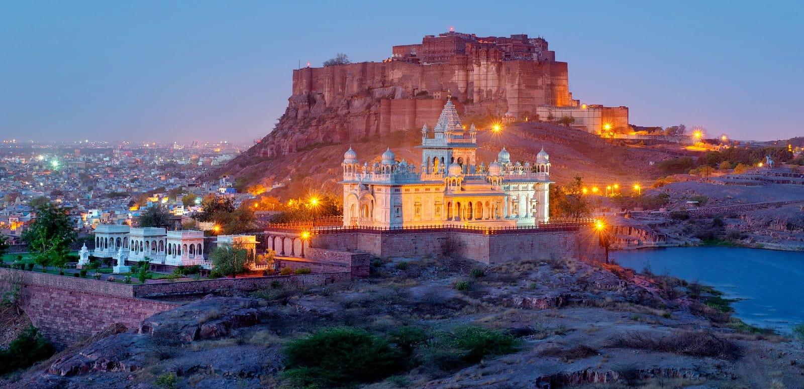 Image result for Rajasthan